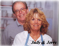 judy and jerry